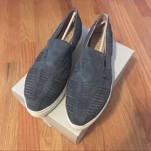 Sole Society Flats / Sneakers